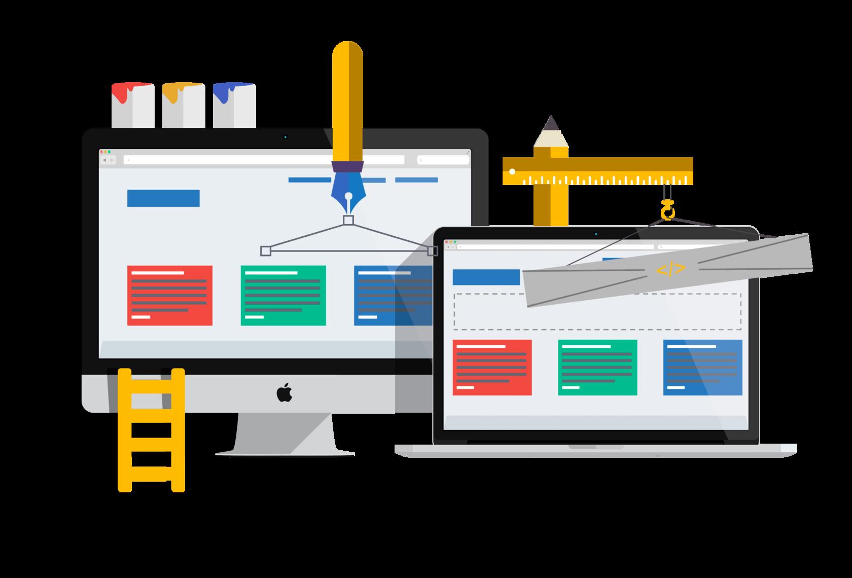 Создание сайтов прозрачный фон сайт для создания презентаций powerpoint